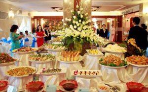 foody-mobile-huogn-sen-mb-jpg-279-635863172219863917