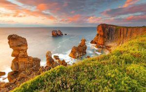 nature-landscapes-cliff-coast-shore-ocean-sea-islands-sky-clouds-sunset-sunrise-800x500