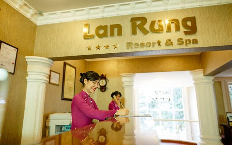 lan-rung-resort-spa-61